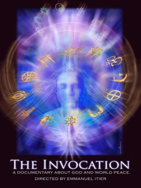 Cine974, The Invocation