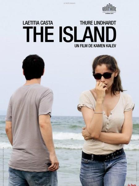 Cine974, The Island