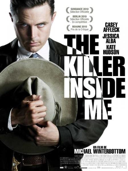 Cine974, The Killer Inside Me