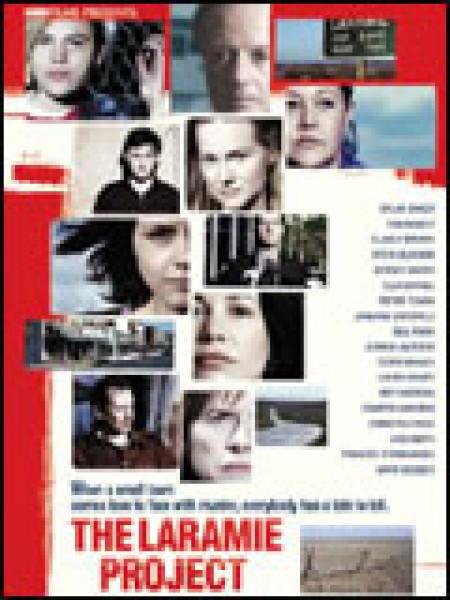 Cine974, The Laramie Project