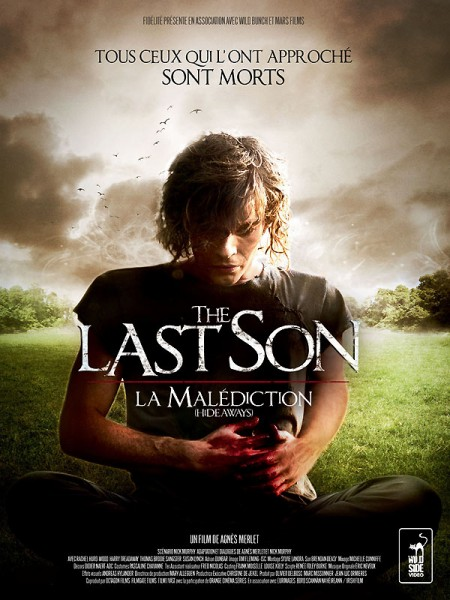 Cine974, The Last Son, la malédiction