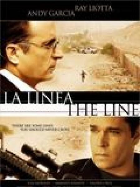 Cine974, The Line