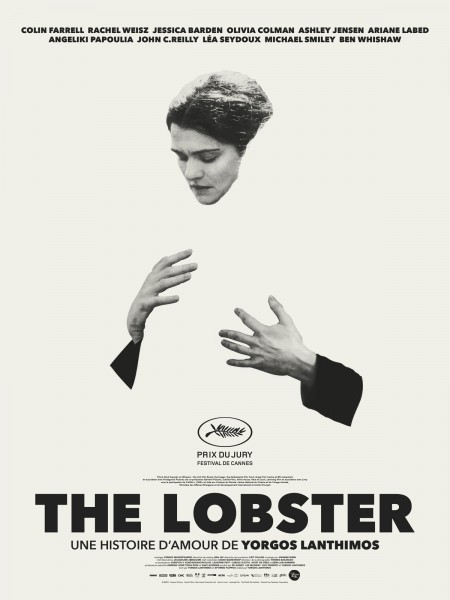 Cine974, The Lobster