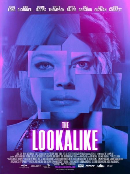 Cine974, The Lookalike