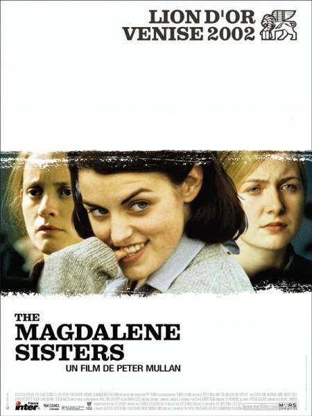 Cine974, The Magdalene Sisters