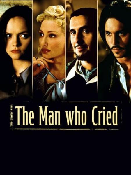 Cine974, The Man who cried - Les larmes d'un homme