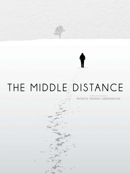 Cine974, The Middle Distance