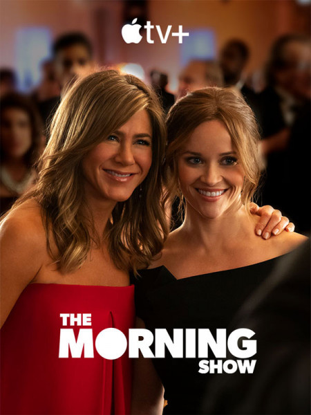 Cine974, The Morning Show