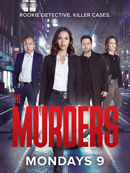 Cine974, The Murders
