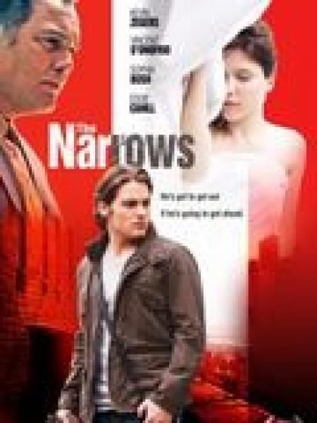 Cine974, The Narrows