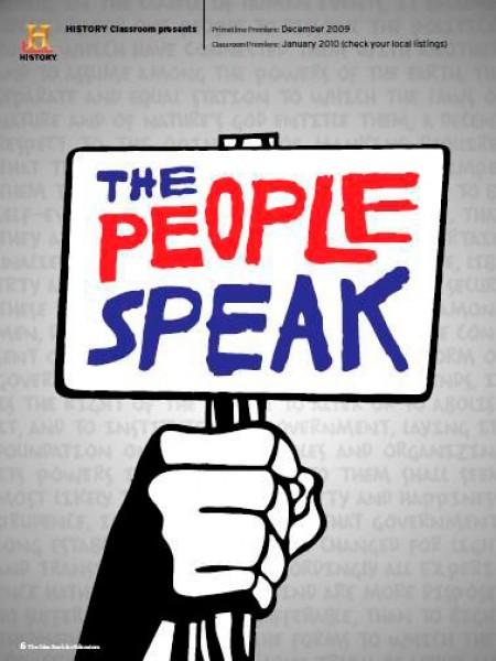 Cine974, The People Speak