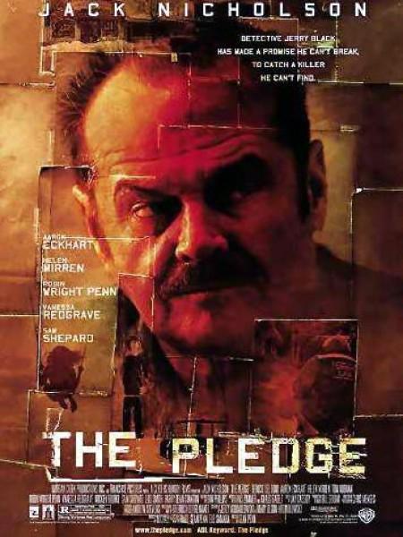 Cine974, The Pledge