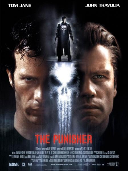 Cine974, The Punisher