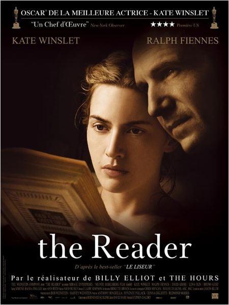 Cine974, The Reader