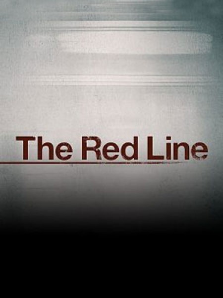 Cine974, The Red Line