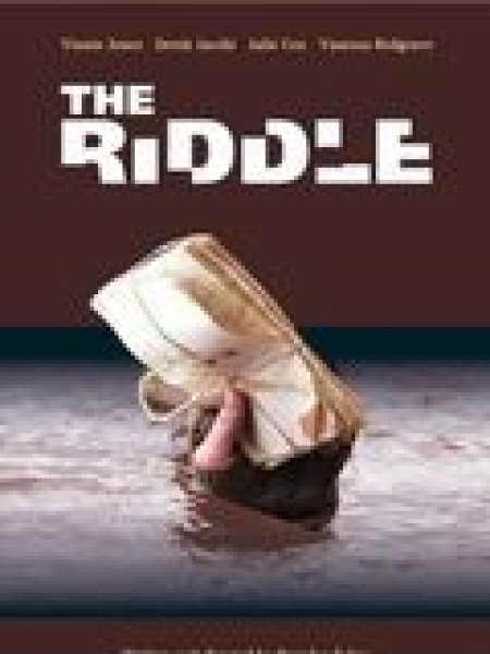 Cine974, The Riddle