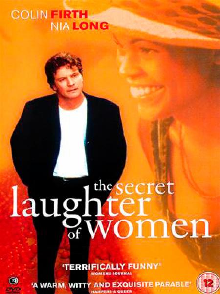 Cine974, The Secret Laughter of Women