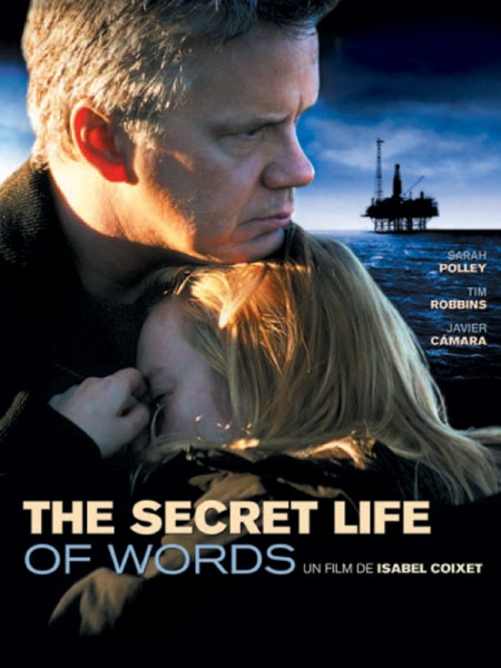 Cine974, The Secret life of words