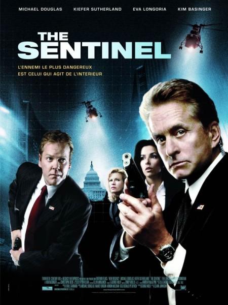Cine974, The Sentinel