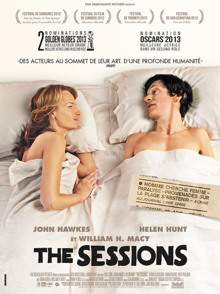 Cine974, The Sessions
