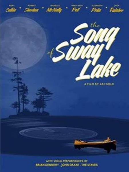 Cine974, The Song Of Sway Lake