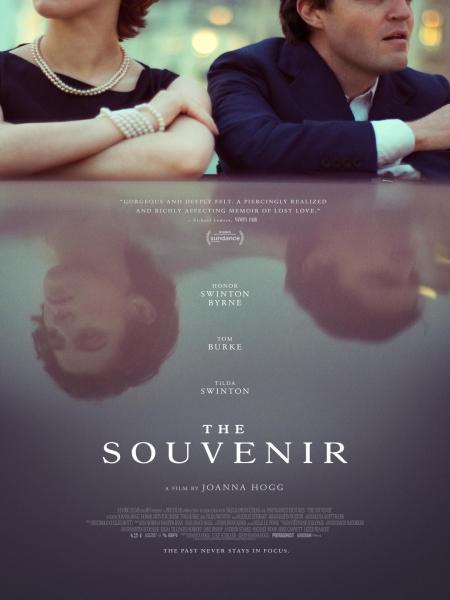 Cine974, The Souvenir