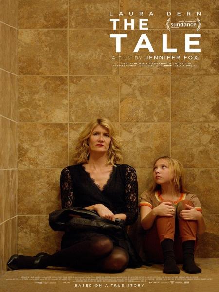 Cine974, The Tale