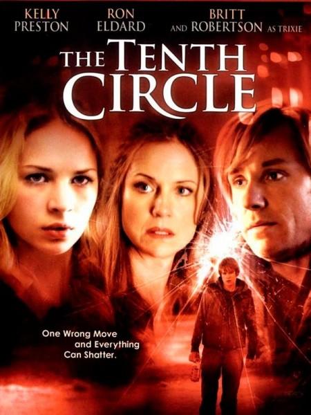 Cine974, The Tenth Circle