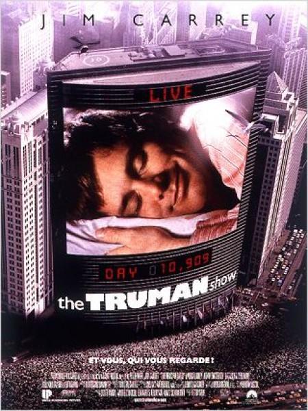 Cine974, The Truman Show