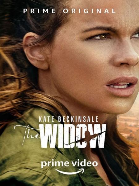 Cine974, The Widow
