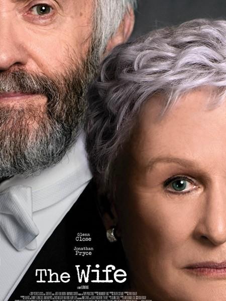 Cine974, The Wife