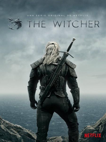 Cine974, The Witcher