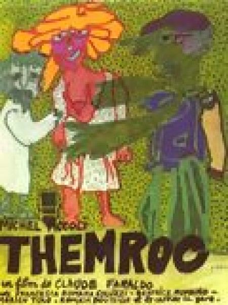 Cine974, Themroc