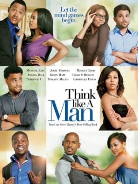 Cine974, Think Like a Man