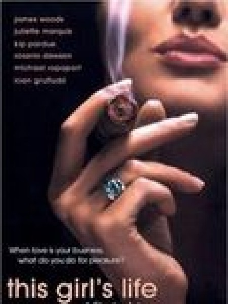 Cine974, This Girl's Life