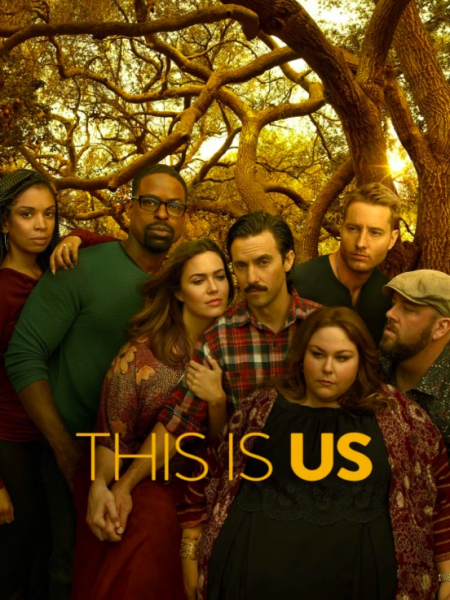 Cine974, This Is Us