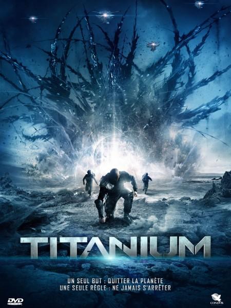 Cine974, Titanium