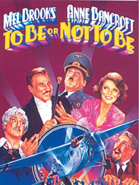 Cine974, To be or not to be
