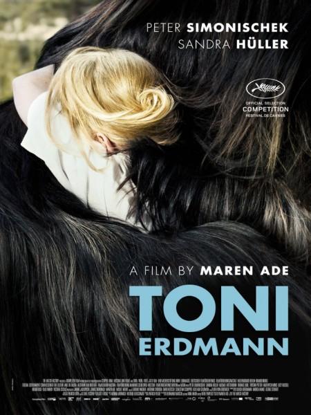 Cine974, Toni Erdmann