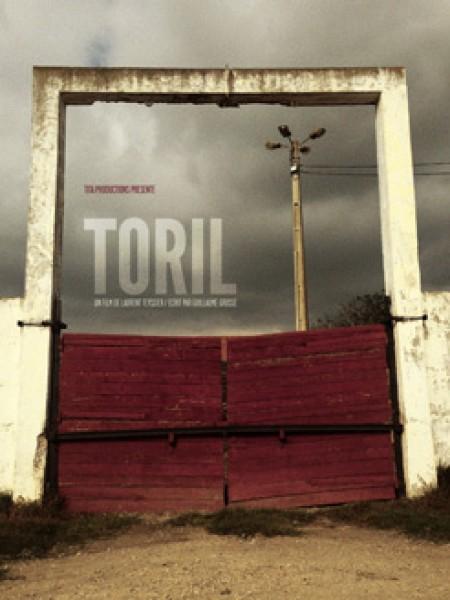 Cine974, Toril
