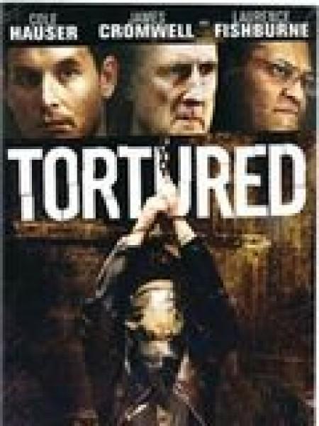 Cine974, Tortured