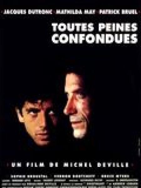 Cine974, Toutes peines confondues