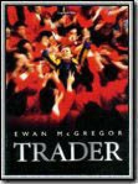 Cine974, Trader