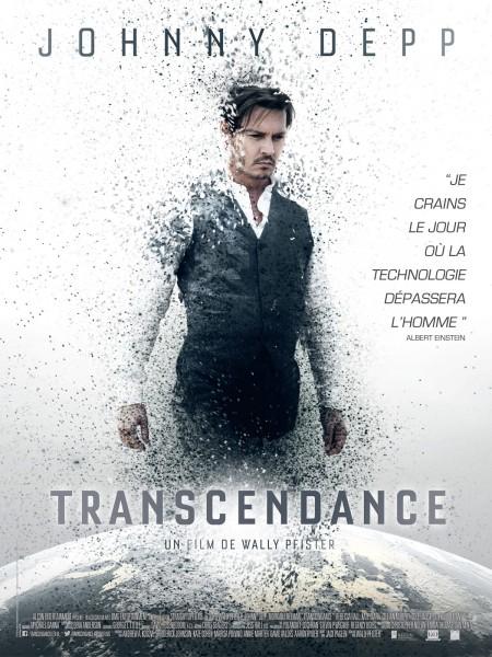Cine974, Transcendance