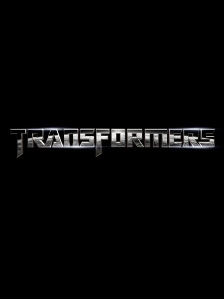 Cine974, Transformers 6