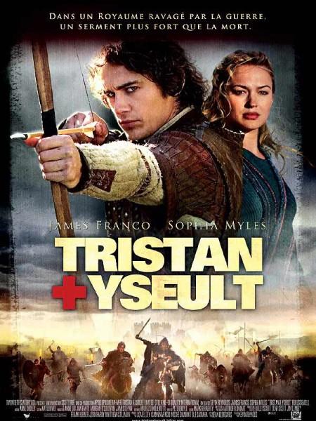 Cine974, Tristan & Yseult
