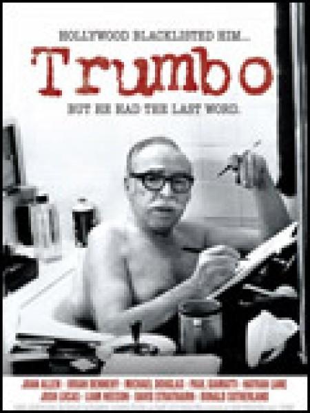 Cine974, Trumbo