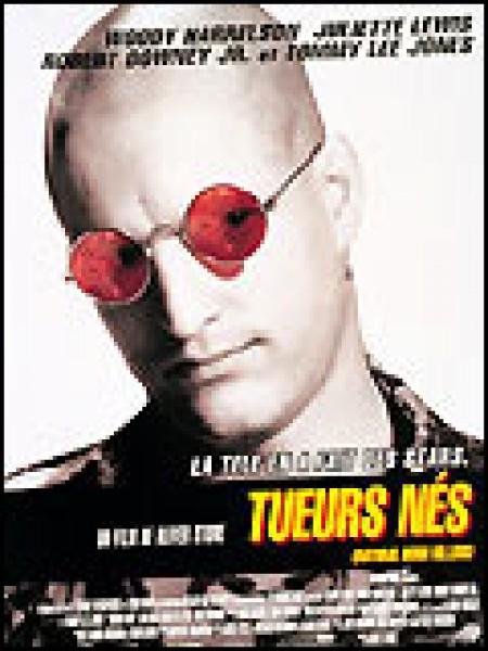 Cine974, Tueurs nés