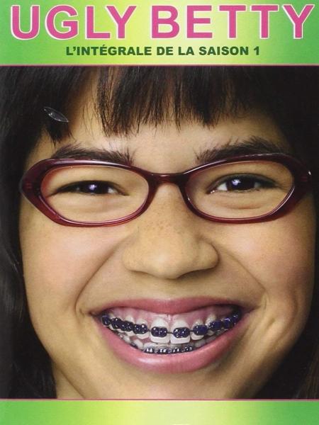 Cine974, Ugly Betty