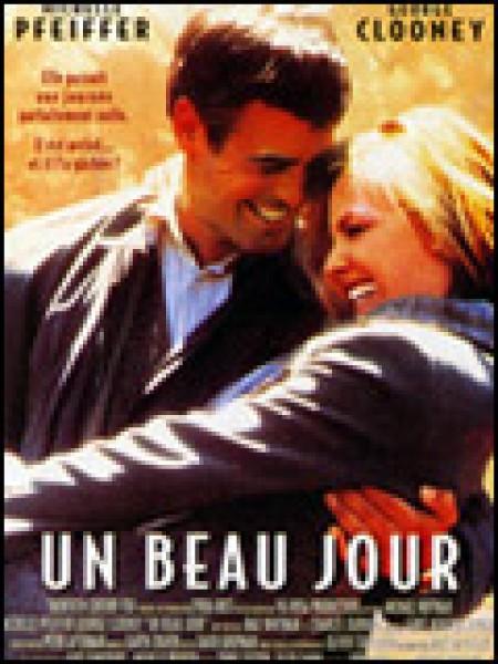 Cine974, Un Beau jour